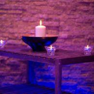 Wellness relax zóna | Hotel Daro