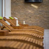 Wellness | Hotel Daro