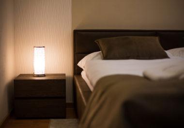 Izba APARTMÁN LUX v Hotely Daro